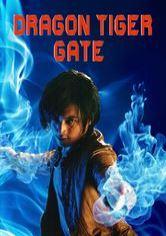 Dragon Tiger Gate El Imperio Del Dragón Netflix Film Ennetflix Co