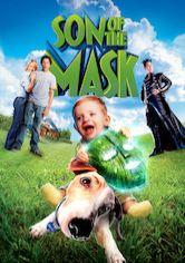La Máscara 2 El Hijo De La Máscara Netflix Film Ennetflix Co