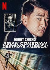 Los especiales de comedia de Netflix Ronny-chieng-asian-comedian-destroys-america_81070659